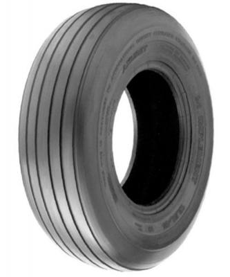 Implement I-1 Tires